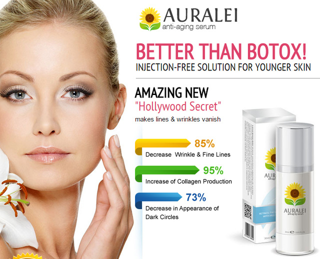 auralei-better-than-botox Picture Box