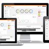 Calgary Web Design - michelletom