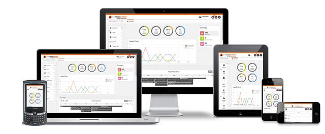 Calgary Web Design michelletom