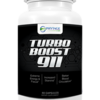 Turbo Boost 911 review - How Does Turbo Boost 911 Ra...