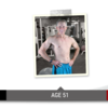 Abs After 40 - Picture Box