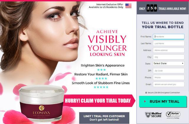 Eco-Maxx-Cream-free-trials  http://circlehealthclub.com/eco-maxx/