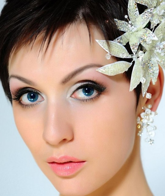 Antiaging Skin Care Products Easy Antiaging Skin Care Products