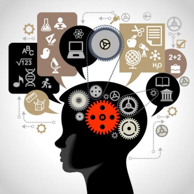 cerebro-na-aprendizagem Picture Box