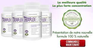 Trimplex Elite Review- How it is helpful? Trimplex Elite