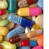 Safe Abortion Clinic And Pills For Sale Dr Henry 0838743090 in Kempton Park, Tembisa, Katlehong