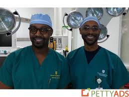 abortion clinics.`~ Dr Henry 0838743090 Same Day Abortion Clinic in Springs,Tembisa,Thokoza ,Greenspark,Kagiso,Kromdraai,Mabopane Johannesburg,Lenasia,Midrand,Roodepoort,Sandton,Soweto,Mshongo,Klipfontien,sunnyside,Makeleketla,,Odendaalsrus,Theunissen,Middelvlei