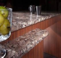 Cabinet Manufacturers In California custom kitchen cabinets