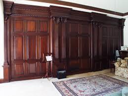 Custom WoodenCabinets wood cabinets