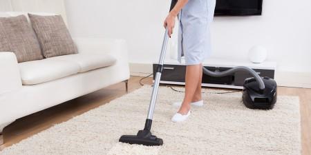 Northampton carpet cleaners Northampton Carpet Cleaners