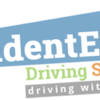 Driving Schools Ireland - Student EDT Driving School