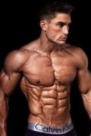 fcgb How to Gain Weight and Build Muscle