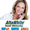 Alta-White-Image - http://www.mindextra