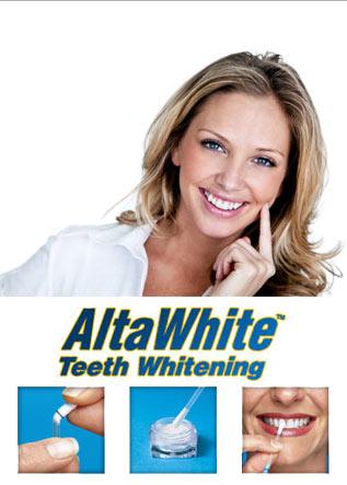 Alta-White-Image http://www.mindextra.com/alta-white/