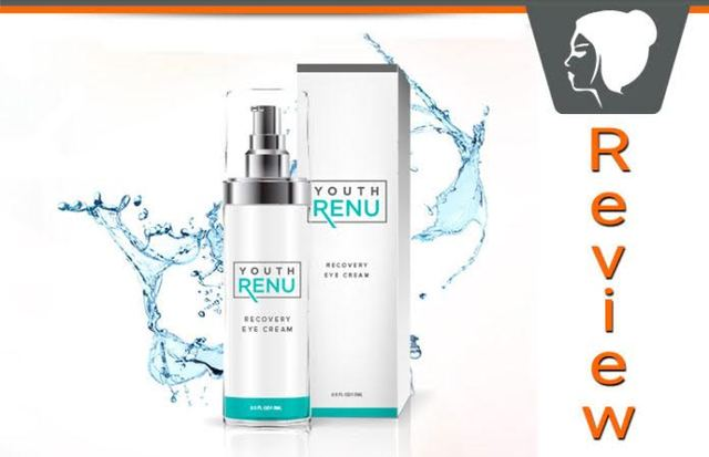 Youth Renu Skin Cream http://www.dailyfitnessfact.com/youth-renu-skin-cream/