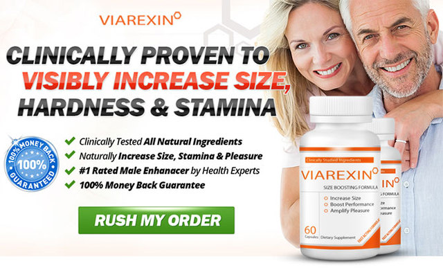 buy-viarexin-male-enhancementjpg Viarexin Supplement