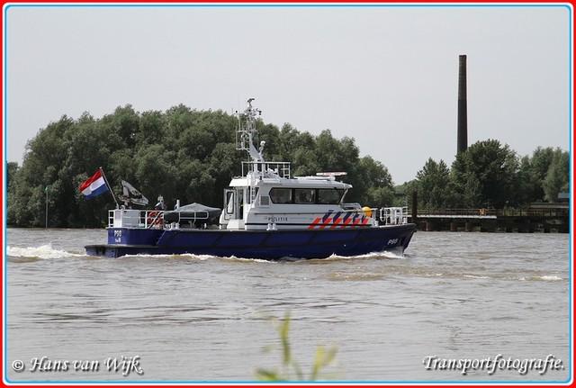 IMG 7164-BorderMaker Schepen