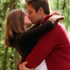 kissing8 -  http://www.strongtesterone