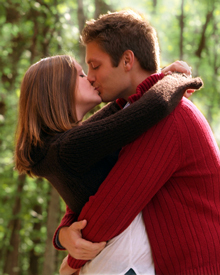 kissing8  http://www.strongtesterone.com/xplosive-vital/