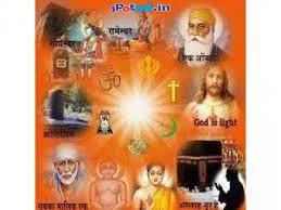download Vashikaran Best molvi ji【91-7023339183】& Black magic specialist molviji