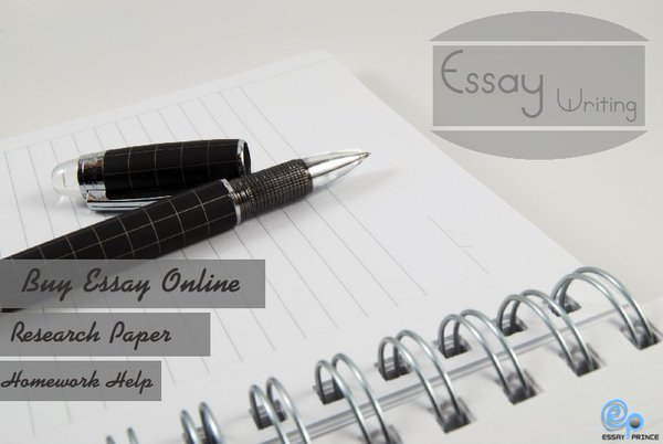 Cheap Essay writing services in North Carolina Picture Box