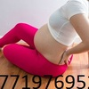 511442 1467054596 0pregnant... - Medical Safe Private Aborti...