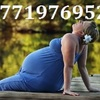 mini img56c774c9a11f19.7690... - BEST & LEGAL DR Razaki +277...