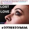 Bring back lost lovers @Lov... - Psychic reading | {+2778322...