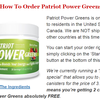 Patriot-Power-Greens - http://www.perfecthealthcentre
