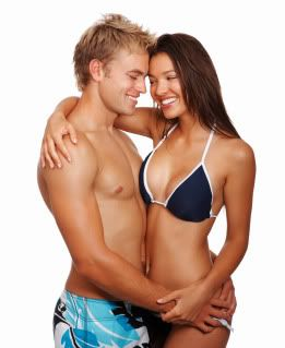 How To Decrease Breast Size How To Decrease Breast Size