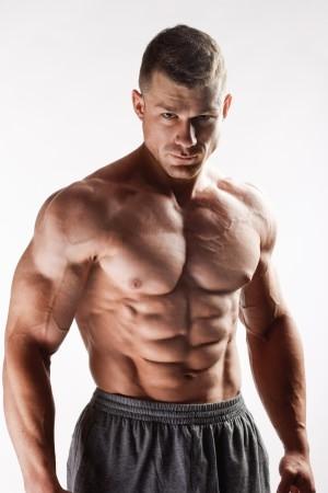 Aesthetic-Workout-Supplements Exoslim