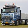 DSC 0699-BorderMaker - Denemarken 2016