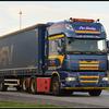 DSC 0326-BorderMaker - Denemarken 2016