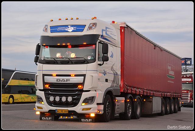 DSC 0754-BorderMaker Denemarken 2016