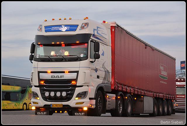 DSC 0765-BorderMaker Denemarken 2016