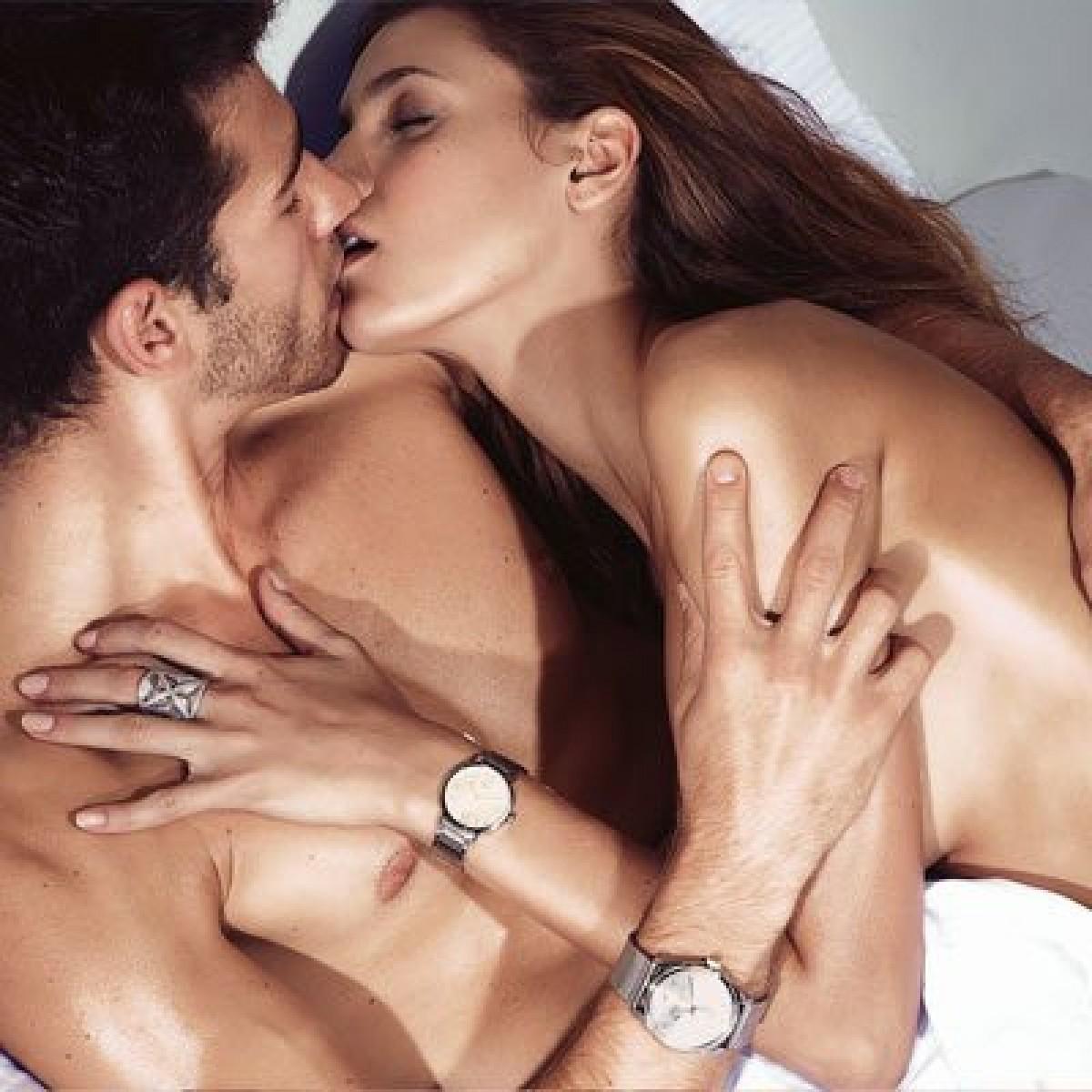 Vempayer fucking sex photos adult photos