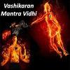 vashikaran specialist +91-7508109041