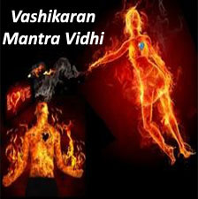 divorce vashikaran specialist +91-7508109041