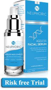 Neuphoric Skin Reviews http://www.dailyfitnessfact.com/neuphoric-skin-reviews/