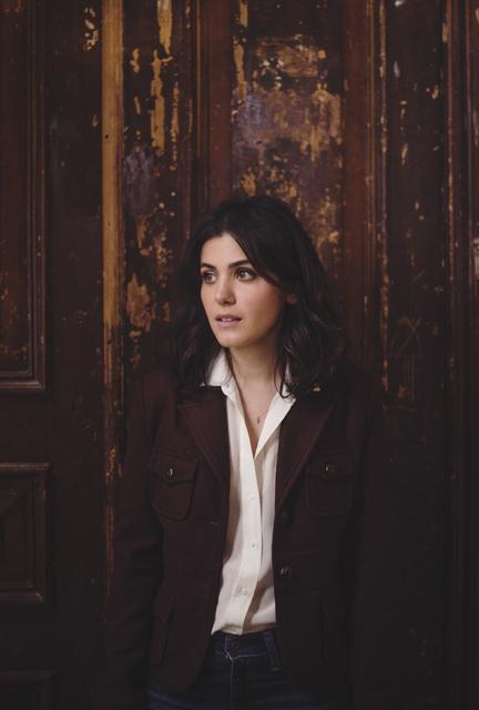 Katie Melua - Promo Katie Melua Promo Photo's