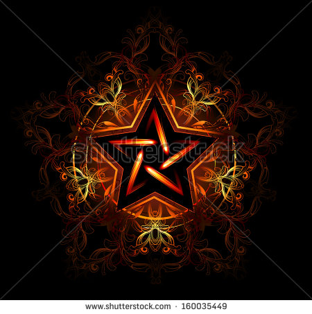 stock-vector-wiccan-fiery-star-decorated-with-red- +2778452592O ILLUMINATE SPELL CASTERS IN Montana,Nebraska,Nevada,New  New Mexico,,New York,North Carolina,North Dakota,Ohio,Oklahoma,Oregon,Pennsylvania,Rhode