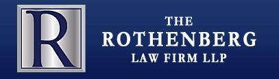 New Jersey Personal Injury Lawyer The Rothenberg Law Firm LLP