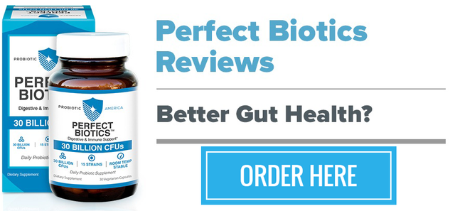 Probiotic America Is the Refrigeration needed for Probiotic America?