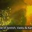 inter cast love marriage+91... - քօաɛʀʄʊʟ- मंत्र【91-9521656948】Love vashikaran specialist molvi ji