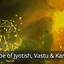 spell black magic specialis... - քօաɛʀʄʊʟ- मंत्र【91-9521656948】Love vashikaran specialist molvi ji