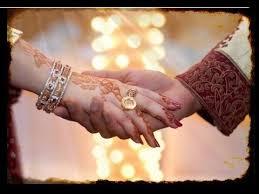 ma Wazifa For Love Marriage Specialist Molvi Ji+91-7073085665