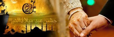 marr Dua for love marriage specialist molviji+91-7073085665 in england