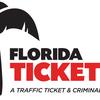 Traffic Ticket Attorney - Florida Ticket Firm