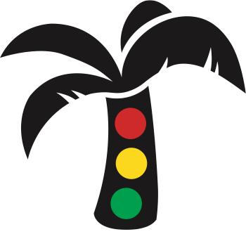 Speeding Ticket Attorney Florida Ticket Firm