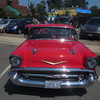IMG 3780 - Cars